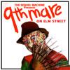 "Sequel Machine: ""9thmare on Elm Street"" with Jeremy Bent, Kathy Salerno, Nicole Byer, Laura Willcox"