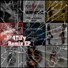 Rock Superstar (4TiFy & Ramses Remix)