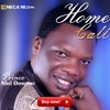 Download Home - Call Mp3