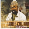 Louie Culture - Jah Is The Way Out