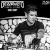 Holy Ship! 2015 DESTRUCTO'S Sunrise Sermon JAN