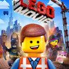 Everything Is AWESOME!!! (Ringtone)