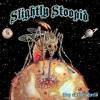 Slightly Stoopid - Wiseman(Acoustic)
