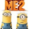 Despicable Me 2 - Happy (Ringtone)