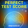 Pass Every Test - Photographic Memory - Learning Genius