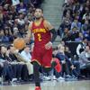 Los Cavaliers de Cleveland vs. Los Kings de Sacramento: 11 de Enero del 2015