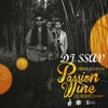Passion Wine- Farruko and Sean Paul (DJ SSAV)