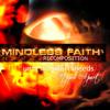 Until My Heart Bleeds (Mindless Faith Remix)