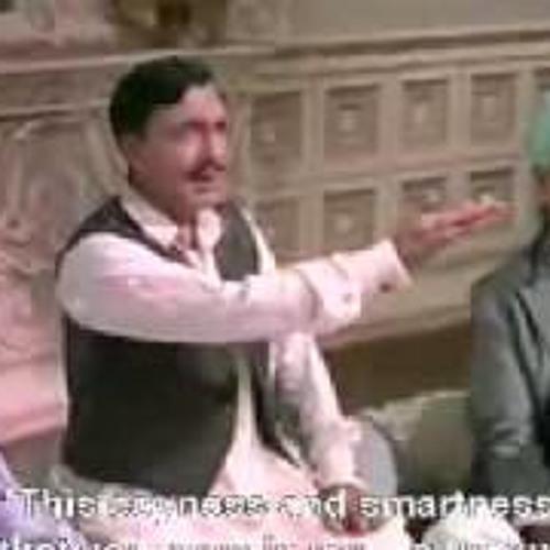 Ai Meri Zohrajabeen Himesh Reshammiya mp3 download