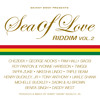 Sea of Love Riddim, Vol. 2 (Available 2/10/15)