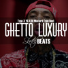 Ghetto Luxury (Tyga x Yg x Dj Mustard Type Beat)
