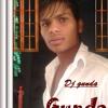 Radha radha song.....mix by dj Gunda rock
