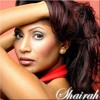 Shairah For Disney's Step Up 3 Movie - Dance With Me