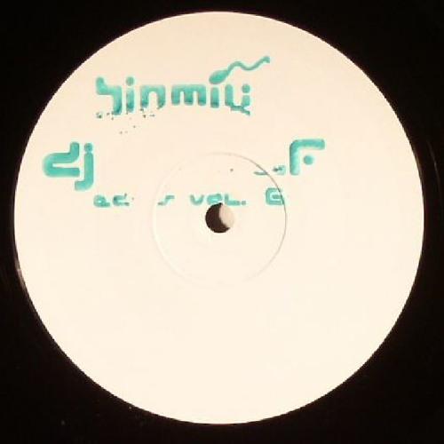 Dj Steef_B1 (Biomix 06)