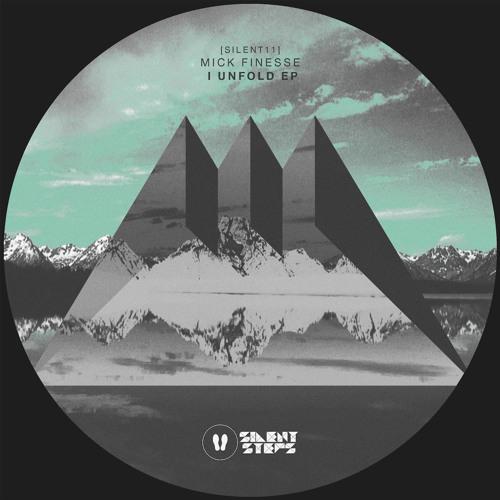Mick Finesse - Concubine Hysterics (Octave Remix) [SILENT11]