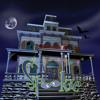 Korte inhoud en liedfragmenten van de musical Spookie