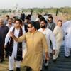 Charon Sobon Ki Zanjeer Hai Bilawal Bhutto