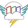 Glaze - Rainbow Factory (VinaraMic Guitar Cover)