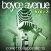 Boyce Avenue Let Her Go (feat Hannah Trigwe