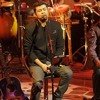 Ranjish He Sahi - Papon MTV Unplugged Season 4