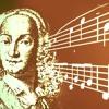 Vivaldi - Bassoon Concerto in E Minor