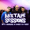 Download MIX Tape Sessions - January 2015 (Part 1) Mp3