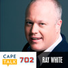Download EWN's Nadia Neophytou on Golden Globes winners and a preview of Oscars Mp3