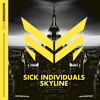 Sick Individuals - Skyline (W&W - Mainstage Podcast 239) [OUT NOW!]