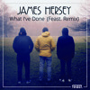 James Hersey - What I've Done (Feast. Remix)