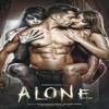 awara alone mp3