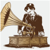 OSBGS Podcast #33 by Laurent Maldo (Astropolis/KMS - France)