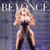 Beyoncé - End Of Time (Live At Revel) Portada del disco