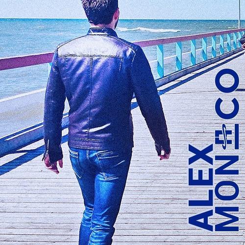 Alex Monaco - Cabrio (Dzouns & Alex Monaco Remix)