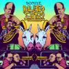 Download Real Latin Shit 2 (MIXTAPE) Mp3
