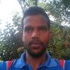 Krishnathulasi by Mani