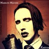 Marilyn Manson | The Beautiful People (Kaizer Bootleg)