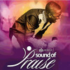 Joe Mettle Worship Experience Mp3