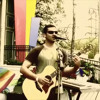 Hotel California, Reggae Version (Eagles Cover) - Goga