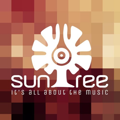 SUNTREE - The Future (Sample)