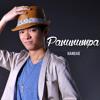 Hangad/Carol Banawa - Panunumpa (Piano Cover)