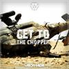 Jack HadR - Get To The Chopper (Original Mix) [Big Room House]