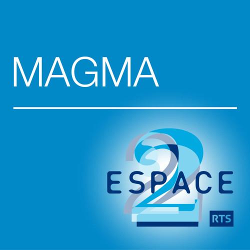 Radio RTS Espace 2 Magma 12.01.2015 – 6. Norient Musikfilm Festival 2015