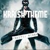 Krrish Theme - Kshitij Singh (Rock Remake)*Free Download*