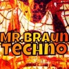 Mr.Braun-Haschich,Crack,Teile,Pappen (Original Mix)Free Download