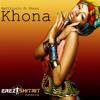 Mafikizolo - Khona (Erez Shitrit  Remix)