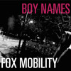 Fox Mobility