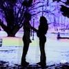 The Perfect Memory - Official Song Judai - Asif Hasan (Lyrics)