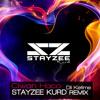 Dil Ketime StayZee Kurd Remix (Ciwan Haco)
