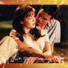 YULIA - Only Hope (Mandy Moore) OST A Walk To Remember