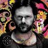 Dj Mix #360 - Funkerman